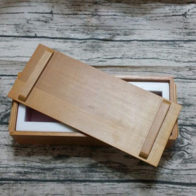 .MIT矽膠吐司模 吐司模木盒組  手工皂模