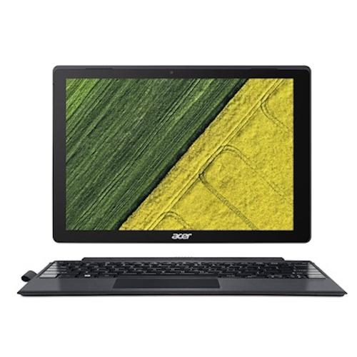 Acer Switch 5 (SW512-52-57T9) 2 in 1 12-inch FHD+ IPS Touch Laptop