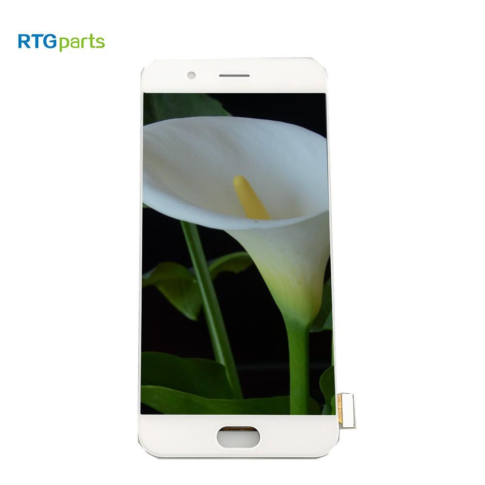 5.5 吋 Full HD 螢幕 適用于OPPO R11螢幕維修螢幕總成