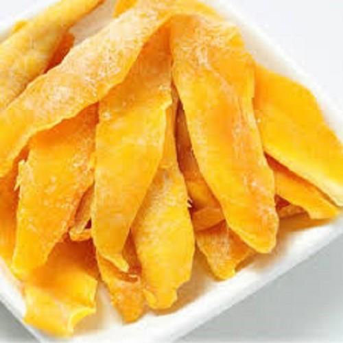泰國芒果乾大包裝