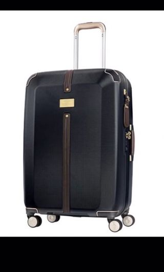 Samsonite Black Label Hampton 68 cm Spinner Luggage