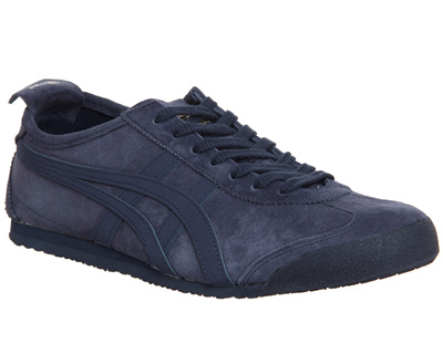 Onitsuka Tiger Mexico 66 Peacoat