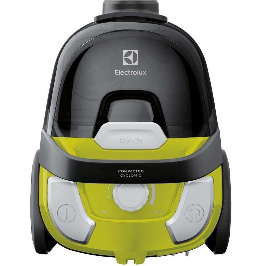 Electrolux Z1231 Bagless Vacuum Cleaner