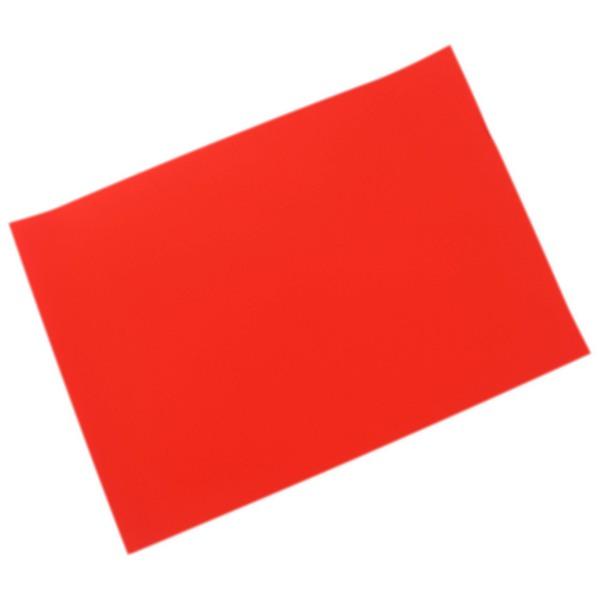 A5影印紙 單面 大紅色影印紙 70磅/一包500張入 噴墨紙 雷射紙 印表紙~冠