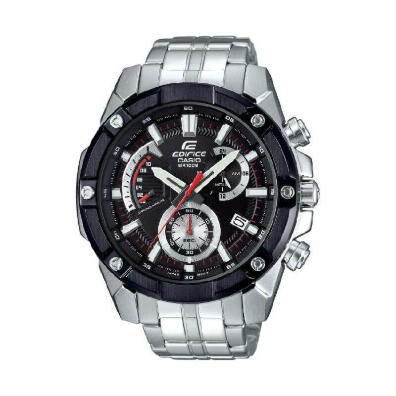 CASIO EDIFICE  รุ่น EFR-559DB-1AVUDF