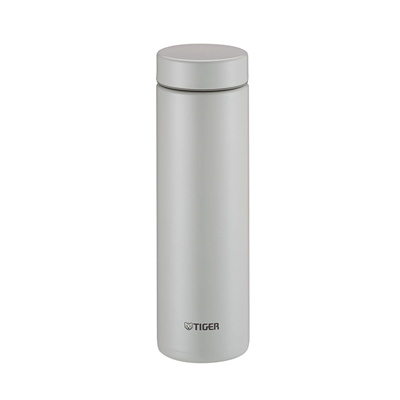 Tiger Ultra Light Stainless Steel Vacuum Bottle Thermal Flask