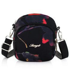 กระเป๋าใบเล็กกระเป้าสะพายใบเล็กสะพายข้างมินิ