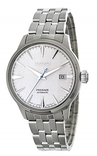 ▶$1 Shop Coupon◀  SEIKO PRESAGE Automatic Limited Edition Cocktail