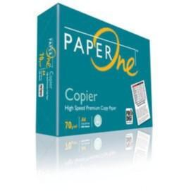 Paper One 70磅 影印紙 A4 A5 A3 B5