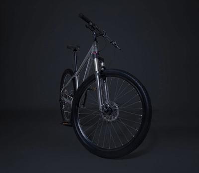 Xiaomi Qicycle Mountain Bike