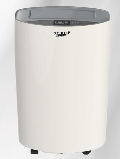 STAR AIR portable aircon 12000Btu