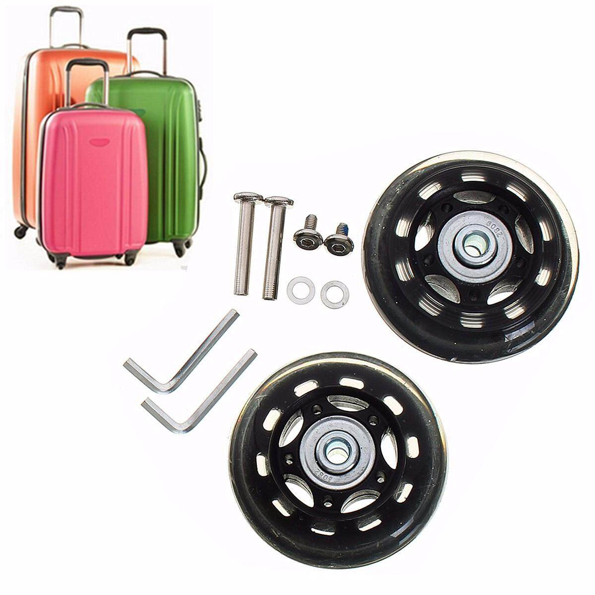 3eb90cc83d05 Luggage Wheel Replacement Page 4 - BigGo Price Search Engine