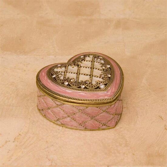 珠寶BOX玩笑喜愛的收藏agattohato lifestyle-ec