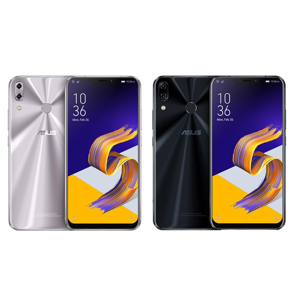 華碩 ZenFone 5Z ZS620KL (6G/64G) 智慧手機