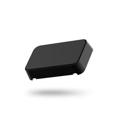 Xiaomi 70mai DVR PRO GPS Module
