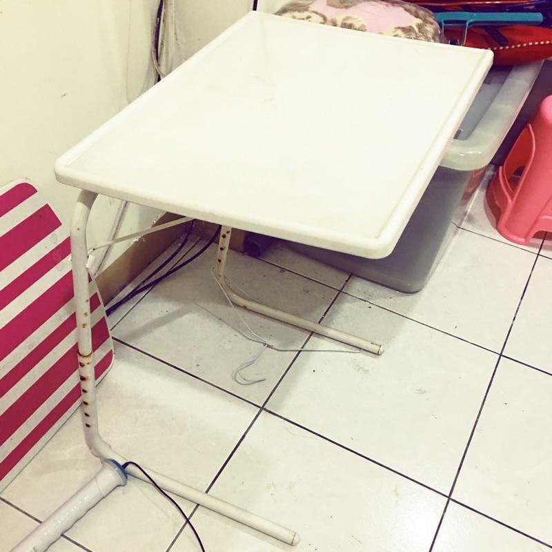 二手折疊桌