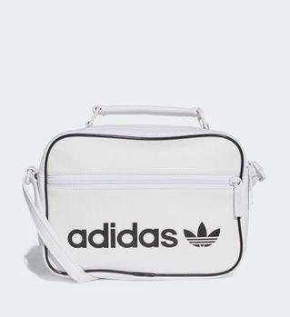 Adidas Vintage Mini Airliner Bag