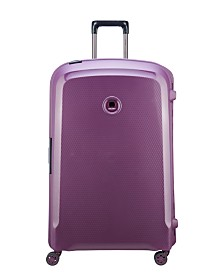 """CLOSEOUT! Delsey Belfort DLX 30"""" Spinner Suitcase"""