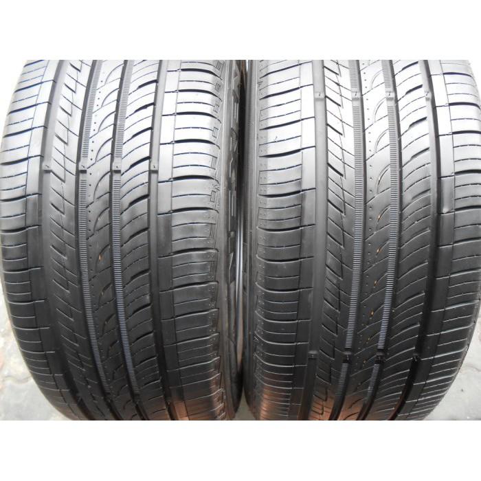 ◎至品中古胎◎優質中古跑胎~235/50/18 NEXEN NFAU5-01 落地胎 拆車胎 SUV休旅車~含安裝.平衡