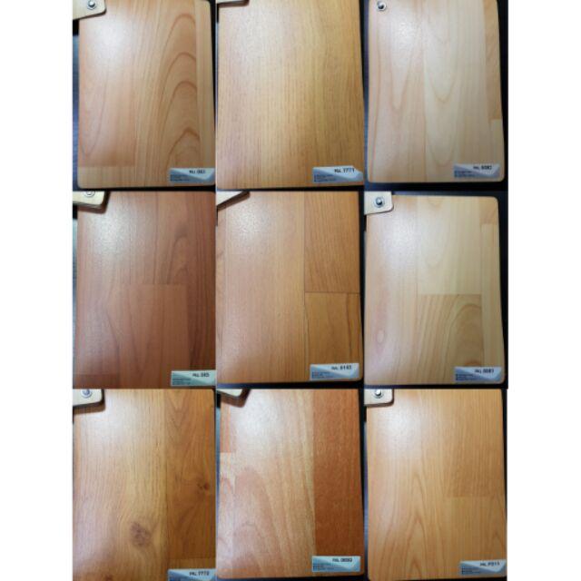 (無法超取)LG舒適毯 木紋地板 塑膠地板 地墊 蝦皮優選