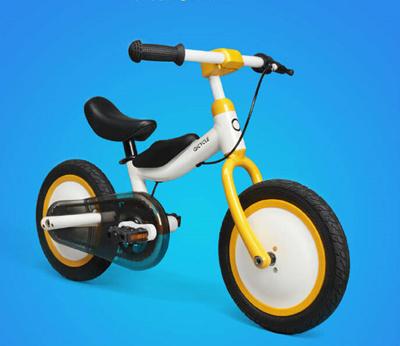 Xiaomi Mijia Qicycle Children Bicycle