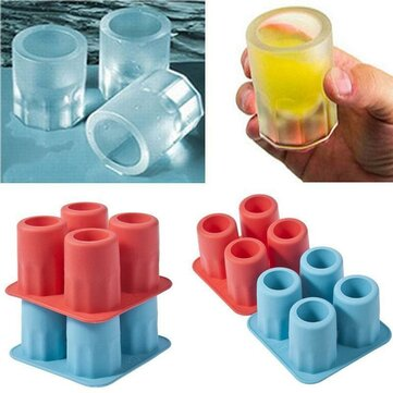 CreativeIceCupIceModelIce Cube Ice Box Kitchen Fancy Fancy Ice Ice Mold