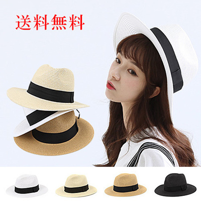 【Free Shipping】 UV Cut Hat Ladies' Hat UV Hat Fashionable Men & Women's Different Safari Hat Sun Shade Medium Foldable Size Adjustable!