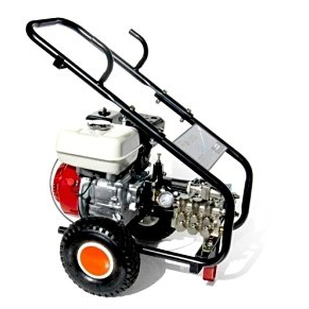 ╭☆優質五金☆╮物理WH-2915E1(9HP-HONDA)引擎式高壓噴霧機☆洗車機☆清洗機☆免運費 WH2915E1