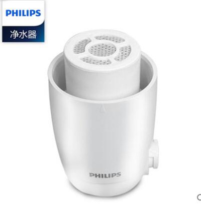 WP3961 adaptation filter WP3861 Philips Water Purifier WP5804 water filter faucet filters