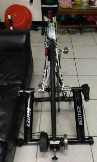 GIANT TCR2 COMPOSITE 3