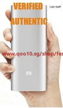 False One Compensate Ten/Romoss PowerBank 20000mAh /100% Genuine Romoss Power bank/It Is Suitable Fo