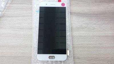【台北維修】OPPO R11 LCD 液晶螢幕 維修完工價2200元 全國最低價