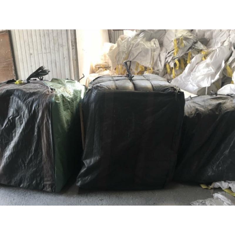90.90.120四耳。太空袋 、噸袋 、太空袋 、太空包 、集裝袋、砂石袋