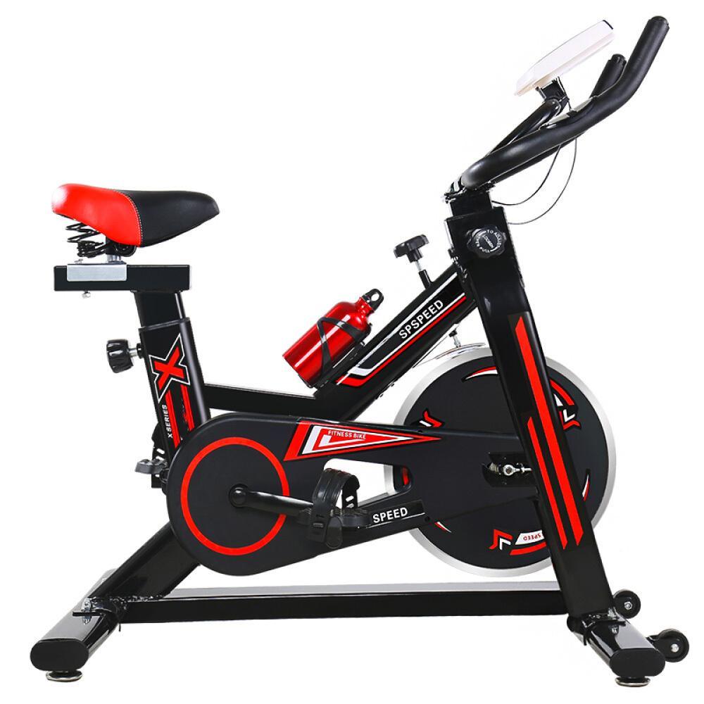 Pepu Exercise Spin Bike