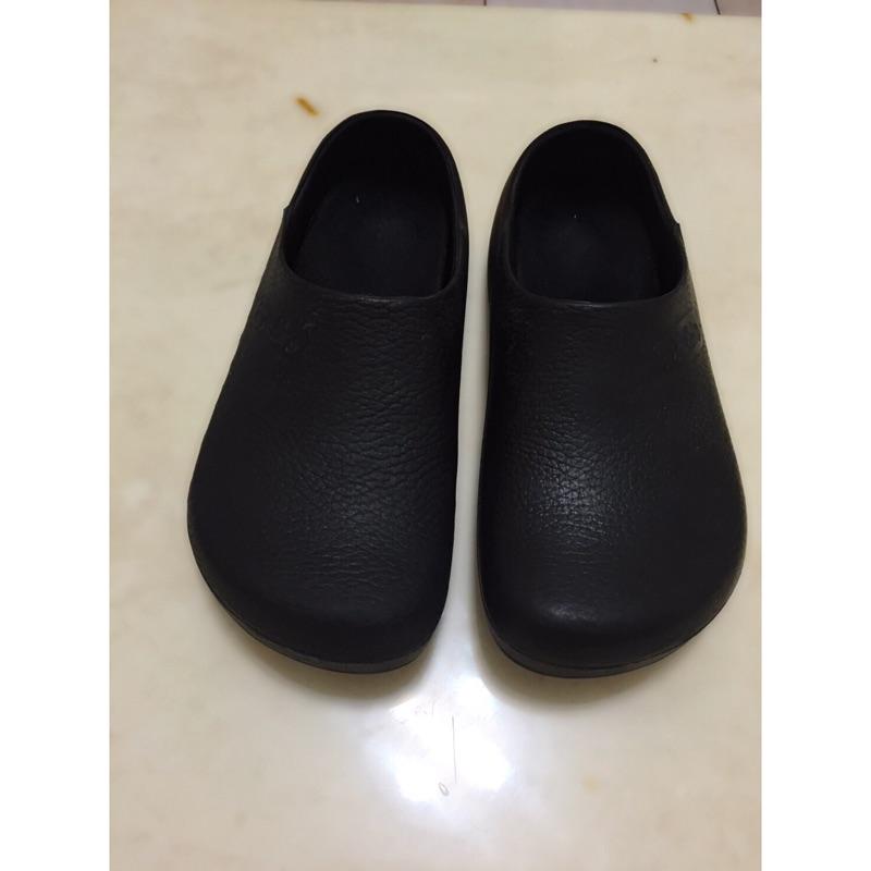 伯肯鞋 尺寸25