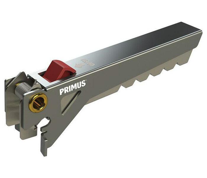 【鄉野情戶外用品店】 Primus |瑞典|  穩固型鍋把/740400