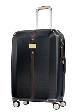 Samsonite Black Label Hampton Luggage