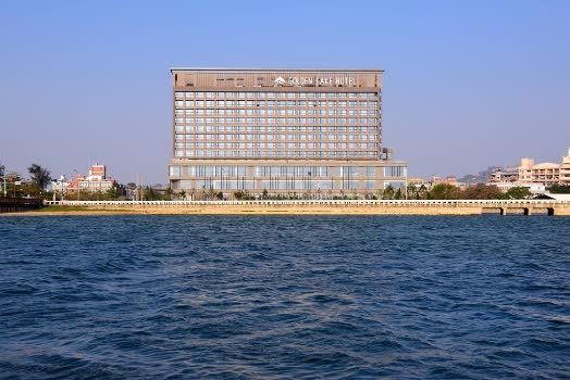 金門昇恆昌金湖大飯店線上住宿訂房