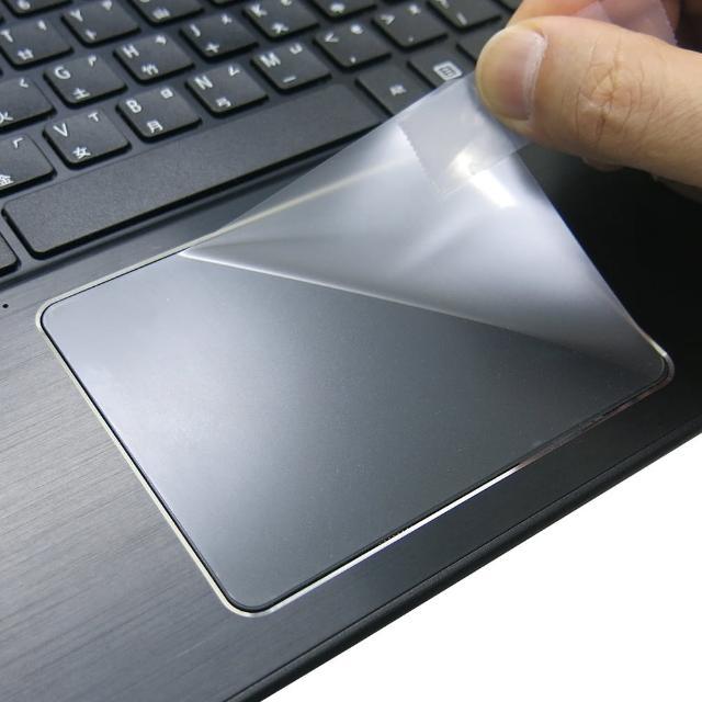 【Ezstick】ACER Aspire E5-576 E5-576G TOUCH PAD 觸控板 保護貼