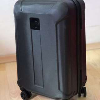 Delsey Cabin Size Luggage Bag