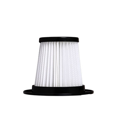 Replacement HEPA Filter for Dibea SC4588 2-in-1 Bagless Lightweight Corded Stick Vacuum Cleaner