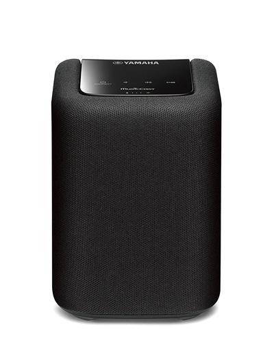 Yamaha MusicCast WX-010 Wireless Speaker | WX-030WH | NS-P 285 5.1 Speaker | NS-P20