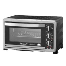 Toyomi TO - 7738RC Convection Oven S/S 38.0L