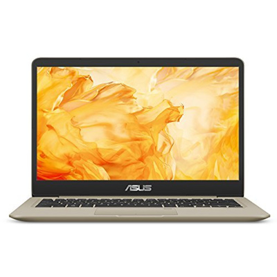 ASUS VivoBook S Thin & Light Laptop, 14