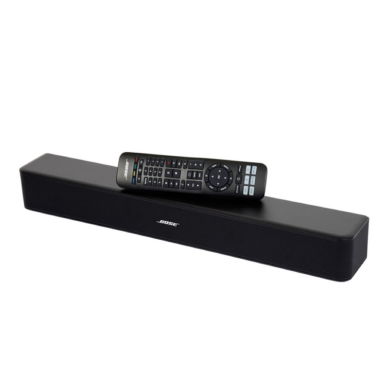 Bose TV solo 5 SoundBar