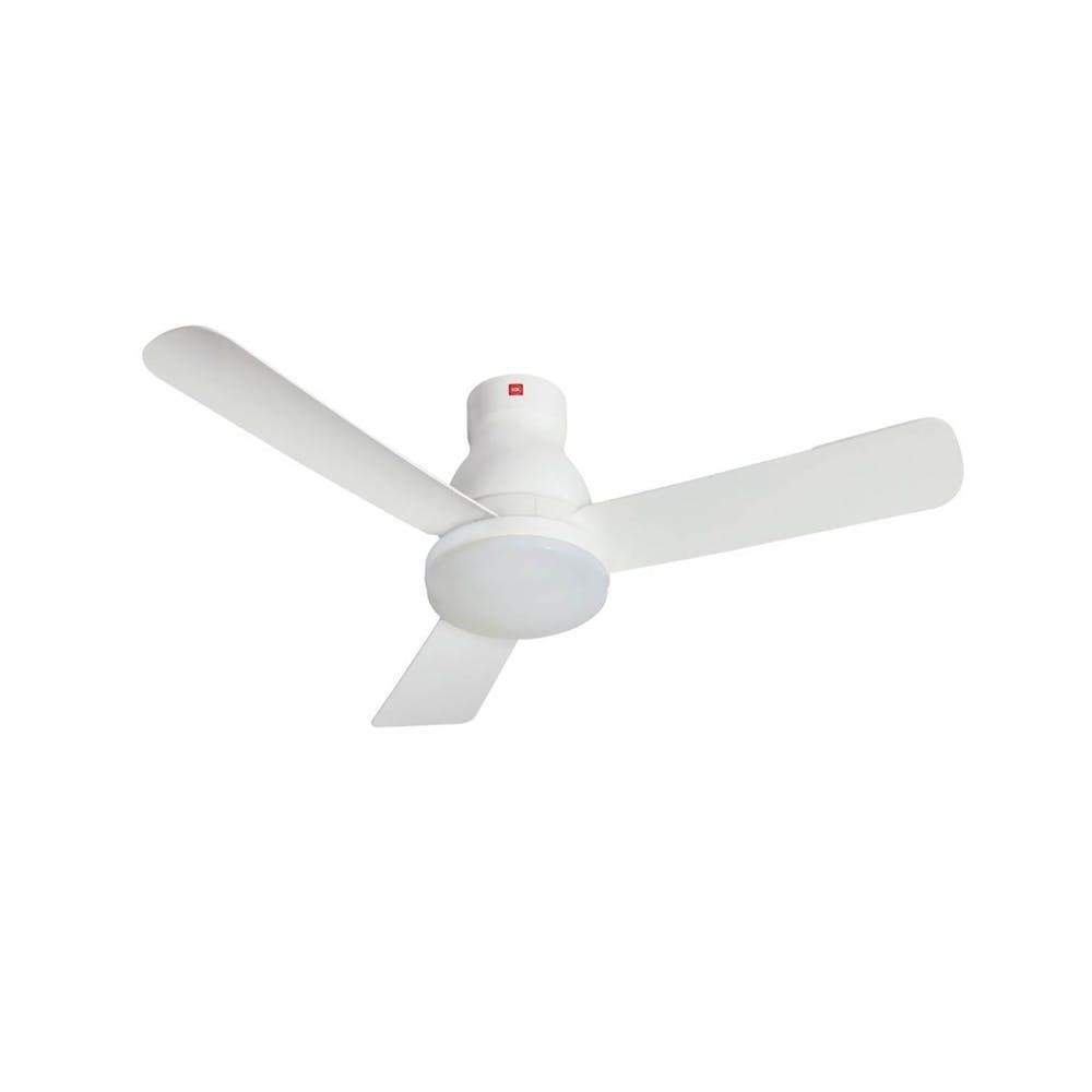 KDK U48FP 120cm Ceiling Fan