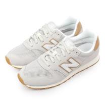 New Balance 女 373系列 經典復古鞋 - ML373NBC