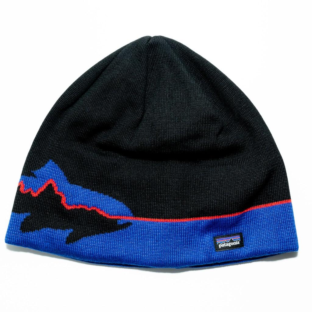 Patagonia Beanie Hat หมวกกันหนาว