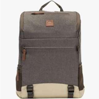 Delsey Maubert Backpack