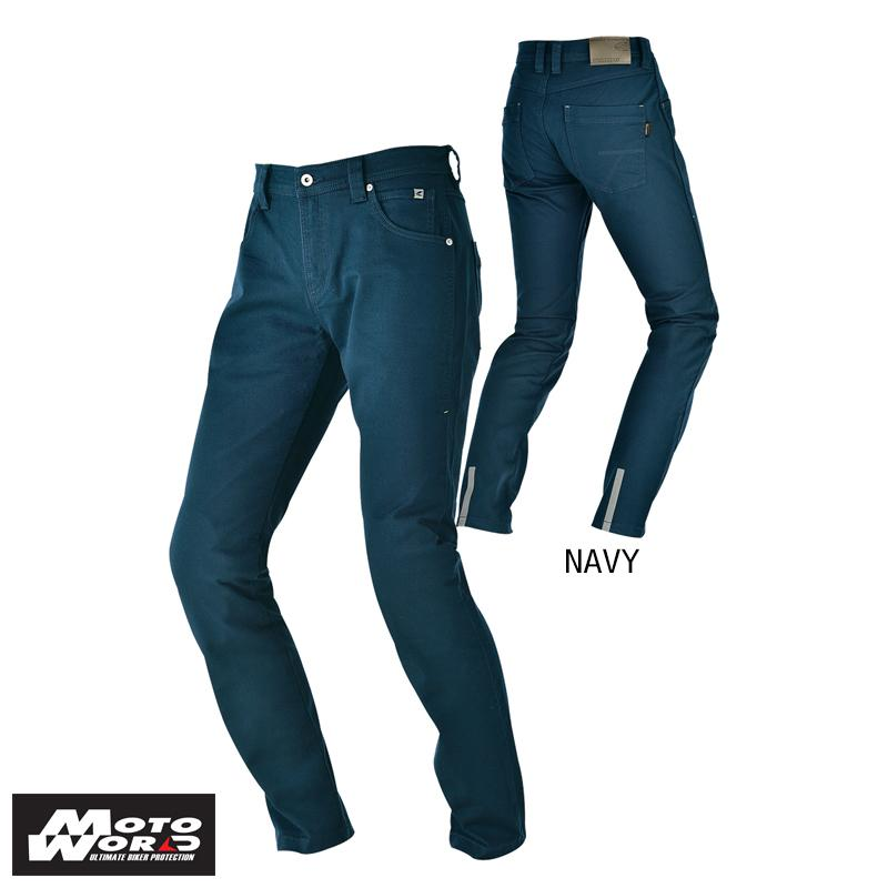 RS Taichi TC RSY252 Cordura Stretch Pants -  29